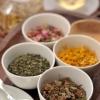 饮茶怡情又养生 饮茶不当引起氟中毒