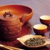 血压高怎么调理 3款草药茶有效控制血压