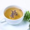 花茶混搭当心损害身体 6种合理混搭花茶