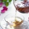 各种玫瑰花茶功效不同 10款玫瑰花茶推荐