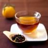 饮用中药茶养生注意事项