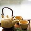 春季喝茶果断避开10大误区 喝对茶会喝茶