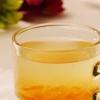 柚子茶润喉止咳又养颜 柚子茶的做法推荐
