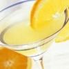 柠檬美白嫩肤 推荐8款柠檬茶饮喝出好血色