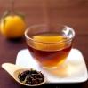 药茶种类以及饮用药茶的注意事项
