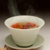 冬天喝什么茶?7款养生保健茶防治疾病