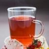 姜母红茶一周断食减肥法让你速瘦