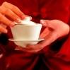 三个时段喝茶禁忌与茶份选择