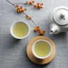 茶叶与什么食物相克?不宜用茶水煮鸡蛋