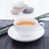 冬季喝茶防疾病 自制九款养生保健茶