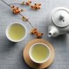 喝茶养生如何选择适合的茶具