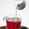 冬季喝茶御寒 8款养生茶补血益气