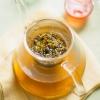 清热去火喝凉茶有哪些禁忌