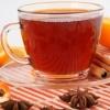 冬饮七款茶饮最能滋阴润肺