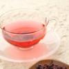 推荐五款祛病保健养生药茶
