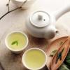 7款养颜茶饮排清毒素塑造美肌