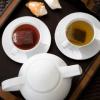 两剂茶饮祛除口腔异味恢复自信