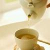 女人喝茶好处多 按体质选茶最佳