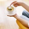 对症下药 4种体质人士喝茶补血法