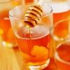 5道肌肤滋润茶让白领喝出好气色