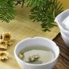 秋冬怕冷怎么办?8款保健茶暖身滋养