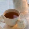 DIY8款瘦身茶 冬季美肤养颜清脂肪
