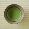 茶道养生:不同季节茶叶的特性