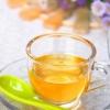 推荐三款茶饮健脾利水兼减肥
