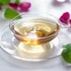 对症养生巧搭不同花草茶 喝出健康体质