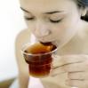 金秋喝茶抗燥 最适合滋润去燥的10种茶