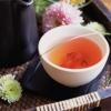 秋季饮茶选菊花茶 补水润燥抗疾病