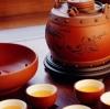 茶叶储存窍门 让养生更显著