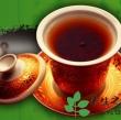 清热解毒养生茶饮 让你清凉一夏都健康