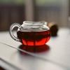 秋季红茶养生 4款红茶暖身养胃