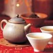 专家称:名茶养生效果并不比粗茶叶高