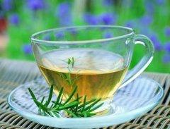 10种情况喝茶伤身 怎么喝茶才有益养生?