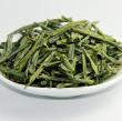 茶道养生之如何选对茶叶(如何保存好茶叶)