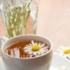 推荐给十二星座女的秋季养生花茶