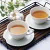 素食主义者少喝茶更有利健康
