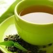 夏季如何喝茶更养生