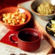 夏季自制四款护肝茶 好做好喝又养生
