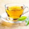 秋季肝火旺盛 10款药茶快速去火