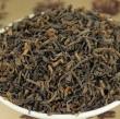 生茶和熟茶的区别 生茶味苦涩熟茶