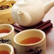 老中医:茶为万病之良药  饮茶养生保健