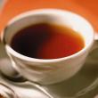 女人六个时期不宜喝茶