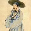 古代五大诗人养生秘笈 诗人李白重