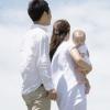 道家养生之家庭和谐观构造技巧