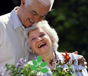 老年人健康知识,老年人健康知识讲座