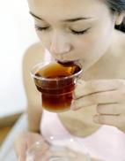 女性养颜首选8种绝佳美容养颜花茶