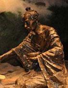 揭示古代道家的11大养生秘诀